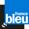 Robert Decourtye sur France Bleu St-Etienne