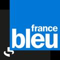 Merle Leigne à l'honneur sur France Bleu