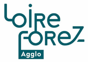 Loire Forez Agglo