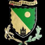 Merle Leignec